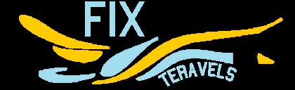 فیکس تراولز-تور لحظه آخری|توراستانبول|تور روسیه|توردبی|تور مالزی|تور تایلند|